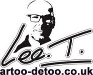 Artoo-Detoo.co.uk